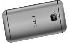 htc One M9 Werbevideos