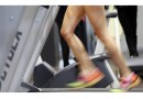 Fitness-App