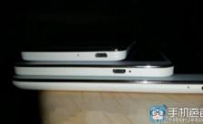 Huawei 28.April