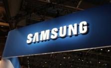 Samsung Firmenname