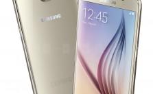 Samsung-Galaxy-S6-10