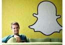 Snapchat Foto