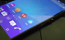 Sony Xperia Z4 Leak3