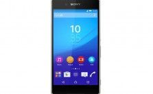 Sony Xperia Z4 vorgestellt