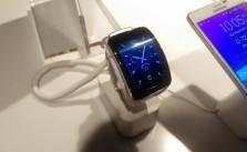 samsung apple smartwatch