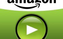 Amazon Prime Instand Video