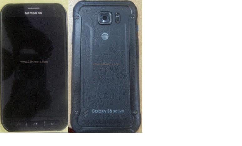 Galaxy_S6_Active