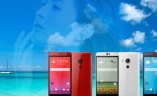 HTC-J-butterfly-HTV31-Hero-1900x700_c