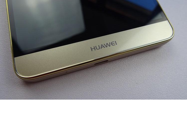HuaweiNexus