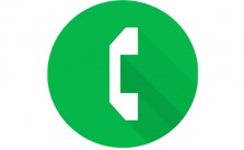 LG Call App