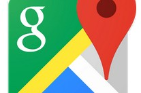 Latest-Google-Maps-update-for-Android-finally-brings-a-translucent-status-bar-to-the-table-with-a-catch