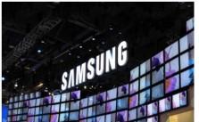 Samsung Galaxy J1 Pop