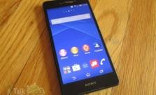 Sony_Xperia_Z3v_Main_02_TA-450x337