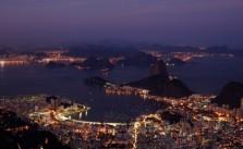 Xiaomi Brazil