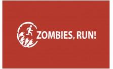 Zombies, Run