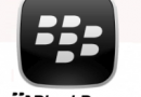 BlackBerry-rumored-to-launch-a-slider-phone-based-on-Android-this-fall.jpg