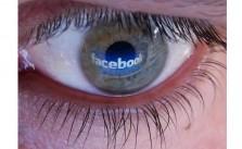 Facebook-Datenklau
