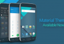Galaxy_S6_Material_Design