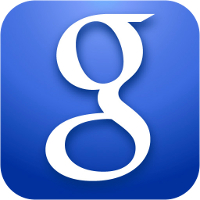 Google-demonstrates-how-its-context-aware-Google-Now-on-Tap-will-work
