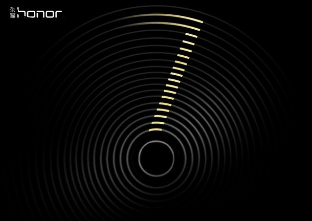 Huawei-Honor-7-präsentation