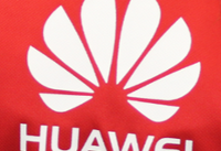 Huawei-made-Google-Nexus-smartphone-anonymously-confirmed-by-a-Huawei-UK-employee.jpg