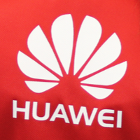 Huawei-made-Google-Nexus-smartphone-anonymously-confirmed-by-a-Huawei-UK-employee.jpg