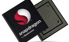 Qualcomm-Snapdragon-KK-550x300