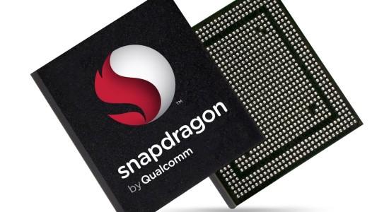 Qualcomm-Snapdragon-KK-550x300