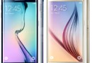Report-Samsung-to-move-45-million-Galaxy-S6-and-S6-edge-units-this-year