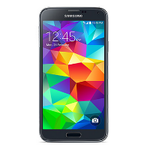Samsung-rumored-to-have-started-work-on-the-Android-5.1.1-update-for-the-Galaxy-S5.jpg