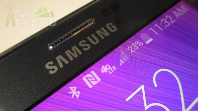 Samsung_Galaxy_Note_Edge_Front_Samsung_Logo_TA-630x354