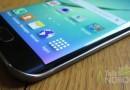 Samsung_Galaxy_S6_Edge_Right_Edge_Slanted_01_TA-630x354