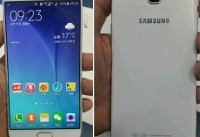 Samsungs-thinnest-phone-ever-the-Galaxy-A8-stars-in-a-new-hands-on-video