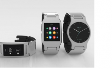 Smartwatch_Phonebloks