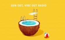 google-play-music-radio-rcm992x0