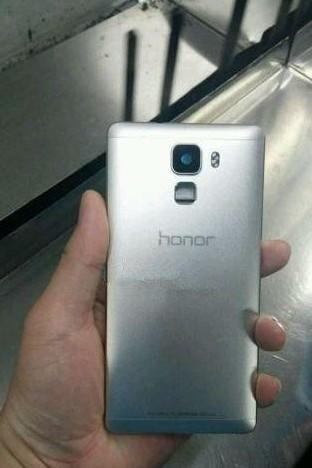 huawei-honor7-plus-leak-back-picture-01-e1433144731905