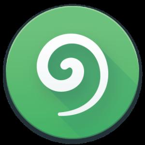 pushbullet_portal_app_icon-450x450