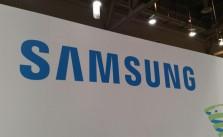 samsung00001-750x400