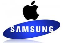 Apple_Samsung