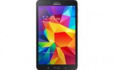 Galaxy-Tab-4-8.01-630x420