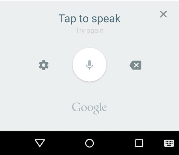 Google_Spracheingabe