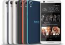 HTC_Beitragsbild