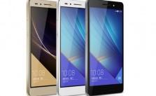 Huawei Honor 7 (1)