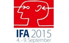 IFA 2015