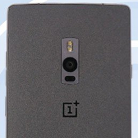 OnePlus-2-certified-by-TENAA-5.5-inch-QHD-screen-SD-810-4GB-of-RAM-check-out-the-pictures.jpg