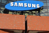 Samsung-Galaxy-Note-5-and-S6-edge-Plus-drop-by-the-FCC-with-Verizon-and-AT-T-LTE-bands.jpg