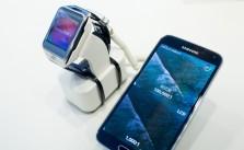Samsung-Galaxy-S5-e1426597022124-1940x1089