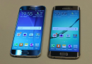 Samsung_Apps