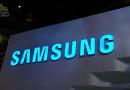 Samsung_UK