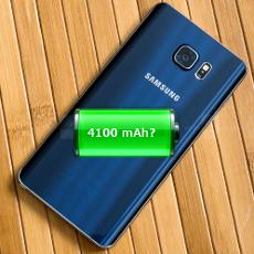 Galaxy_Note_4100